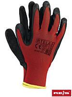 Защитные перчатки Rtela CB 10