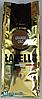Кофе молотый Lavello Grande Oro 1 кг