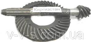 Главная пара ПСБ 51 090 + ПСБ 51 614А Киргизстан