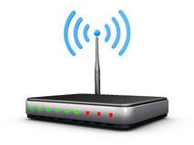 Wi-Fi маршрутизаторы (роутеры)