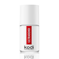 Безкислотный праймер Kodi Professional Ultrabond, 15 мл