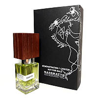 Nasomatto Absinth (Насоматто Абсент) Extrait De Parfum - Tester, 30 мл, фото 1
