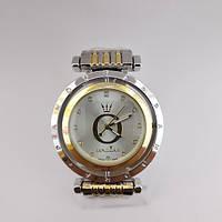Часы наручные женские Pandora №169 (Пандора №169)