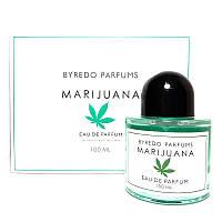 Парфюм Byredo Marijuana (Байредо Марихуана) в подарочной упаковке, 100 мл