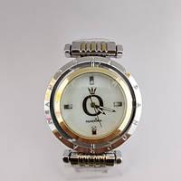 Часы наручные женские Pandora №177 (Пандора №177)