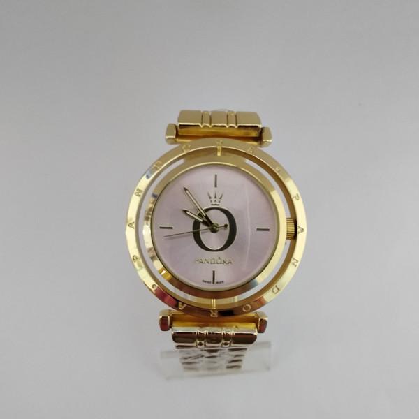 Часы наручные женские Pandora №183 (Пандора №183)