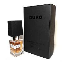 Nasomatto Duro (Насоматто Дуро) Extrait De Parfum - Tester, 30 мл, фото 1