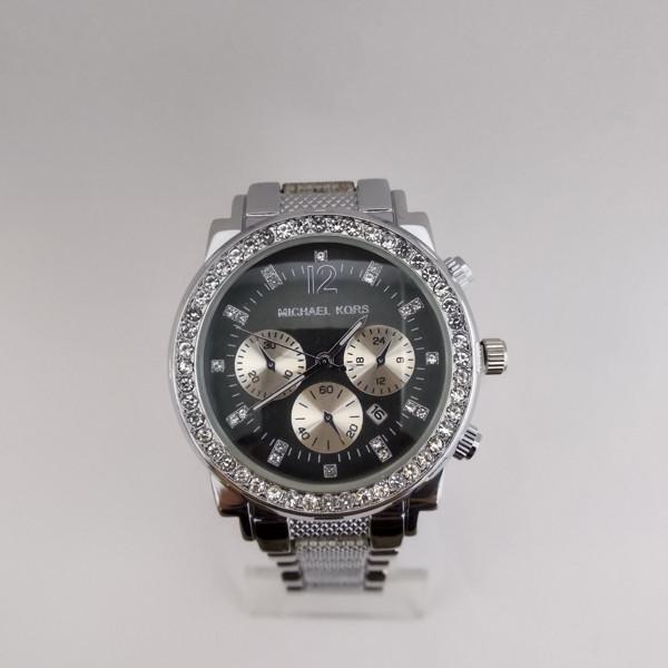 Часы наручные женские Michael Kors Diamonds №120 (Майкл Корс Даймондс №120)