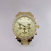 Часы наручные женские Michael Kors Diamonds №122 (Майкл Корс Даймондс №122)