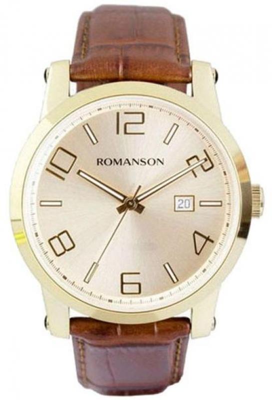 Romanson TL0334MG GD (A) оригинал