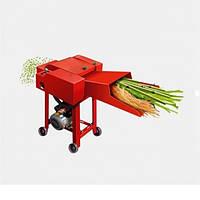 Измельчитель стеблей ПСЕ-2,6 (производительность 600-800 кг/ч)