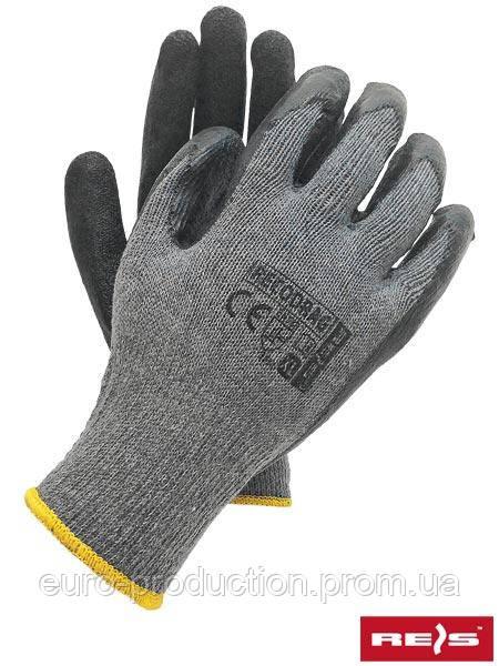 Защитные перчатки Recodrag SB XL