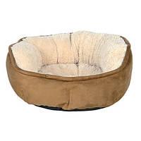 Trixie Bett Othello лежак для животных, 60см