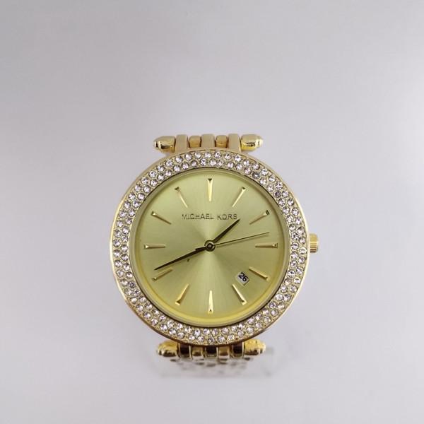 Часы наручные женские Michael Kors №133 (Майкл Корс №133)