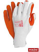 Защитные перчатки Recorang WP 10