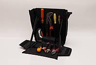 Сумка-портфель для инструментов