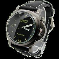 Мужские часы Luminor Panerai, фото 1