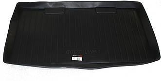 Коврик в багажник для УАЗ 182010100