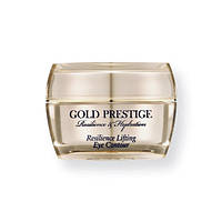 Укрепляющий кожу крем вокруг глаз Ottie Gold Prestige Resilience Lifting Eye Contour - 30 мл