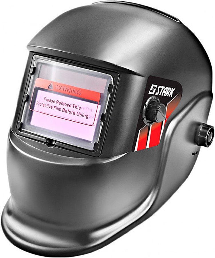 Маска сварочная Stark WM-2000R «Хамелеон» (WM-2000R)