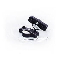 Светящиеся светодиодные мигающие шнурки Platube (op127836974/BITX212)