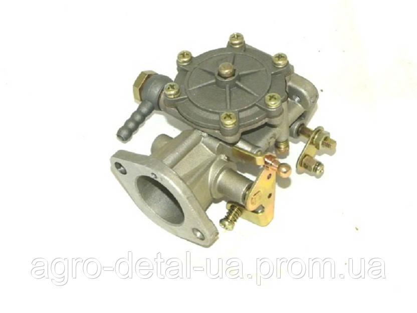 Карбюратор 11.1107011 бензиновый К-16А  пускового двигателя ПД-10У,П-350 тракторов ХТЗ