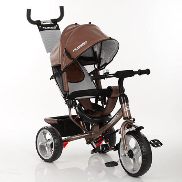 Детский Трехколесный велосипед M 3113L-13
