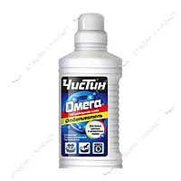 Жидкий отбеливатель ЧИСТИН Омега без хлора 950 мл