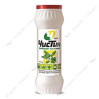 Чистящий порошок ЧИСТИН Лимон 400 гр