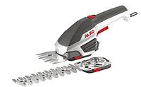 Аккумуляторные ножницы для травы и кустарников AL-KO GS 3,7 Li MultiCutter (3,7 В)