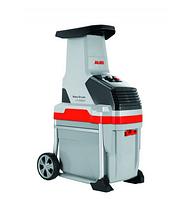 Измельчитель садовый электрический AL-KO LH 2800 Easy Crush (2,8 кВт)