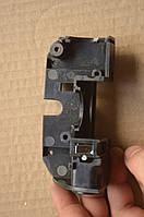 Кришка з замком для акумулятора Bosch на багажнику