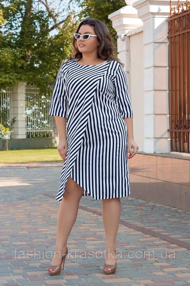 Нарядное женское платье ,ткань креп шифон,размеры:50,52,54,56.