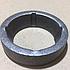 Сухарь рулевого пальца МАЗ 5336 верхний (пр-во Прогресс) 64227-3003066, фото 2