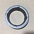 Сухарь рулевого пальца МАЗ 5336 верхний (пр-во Прогресс) 64227-3003066, фото 3