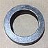 Сухарь рулевого пальца МАЗ 5336 верхний (пр-во Прогресс) 64227-3003066, фото 4