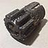 Шестерня привода стартера МАЗ,КрАЗ (старого образца) СТ-103-3708601 , фото 3