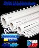 Wavin Труба полипропиленовая для холодной и горячей воды (PN20) 25х4,2