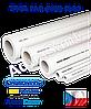 Wavin Труба полипропиленовая для холодной и горячей воды (PN20) 50х8,3