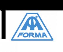 """ТМ """"Forma"""" (Авточехлы и автоаксессуары)"""