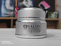 Гель Professional Builder Gel Salon Professional (прозрачный) 14 г
