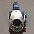 Рычаг регулировочный МАЗ под стопор шир. шл. 10х32х40 (пр-во ДК) 64221-3501136, фото 2