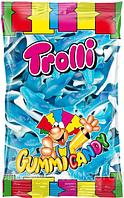 1000 грамм Тролли Акулы, Германия - Trolli Haifische 1 кг