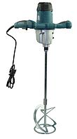 Миксер Dino-Power DP-M209B