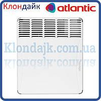 Конвектор электрический Atlantic CMG BL - meca 1500W