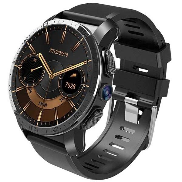 Смарт годинник Kospet Optimus / smart watch Makibes M3