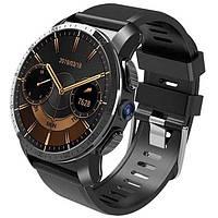 Смарт часы Kospet Optimus / smart watch Makibes M3, фото 1