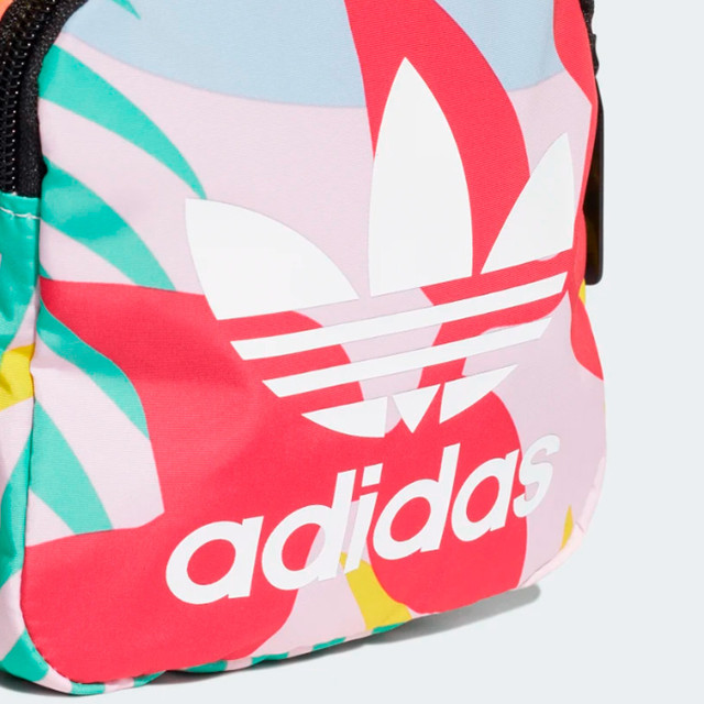 Женский рюкзак Adidas Originals Mini Backpack