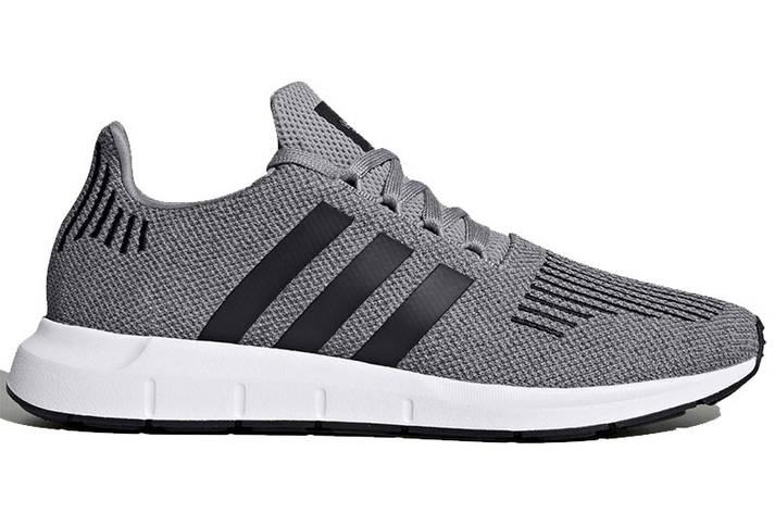 Кроссовки Adidas Originals Swift Run (cq2115), фото 2