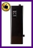 Електричний котел Tenko (Тенко Мини) Mini Digital 3 кВт, фото 1
